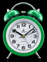 BUDZIK PERFECT Q878 - dark green (do012j)
