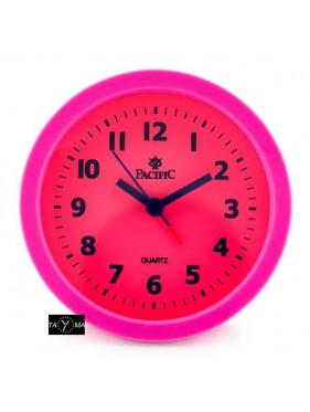 BUDZIK PACIFIC 2818 - pink (do021b)