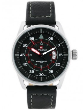 NAVIFORCE - HAWKER (zn003a) - HIT