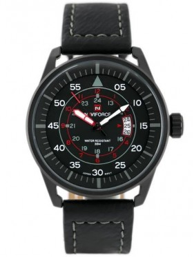 NAVIFORCE - HAWKER (zn003b) - HIT
