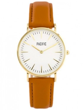 PACIFIC CLOSE - komplet prezentowy (zy590g)