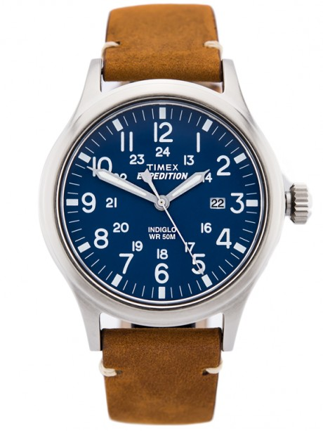 TIMEX EXPEDITION TW4B01800 (zt106b)