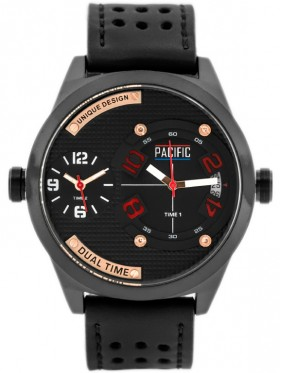 PACIFIC 1005 (zy053b) - DUAL TIME