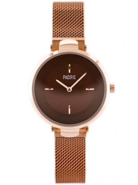 PACIFIC 6012 (zy600c) - rosegold