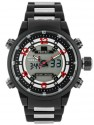 PERFECT A879 - DUAL TIME (zp224c)