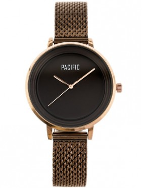 PACIFIC X6102 - brown (zy610c)