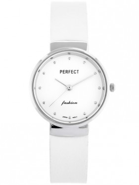 PERFECT A3092 (zp887a) - white