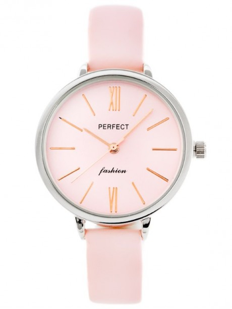 PERFECT A3069 (zp885c) - pink