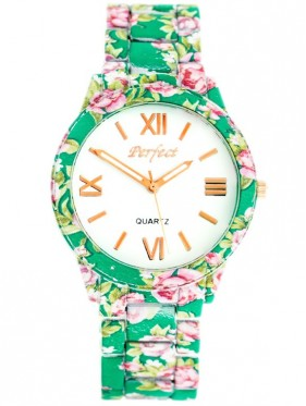 PERFECT A675 - FLOWERS 2 (zp769b)